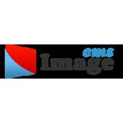 ImageCMS Shop 2.1.6