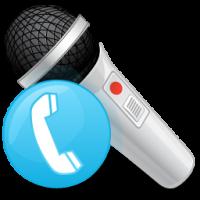 Amolto Call Recorder Premium for Skype 2.7.1