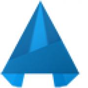 AutoCAD Map 3D Продление подписки