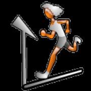 Effecton  Оценка физического состояния взрослых 5.0...