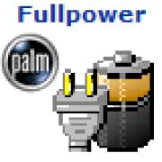 FullPower 1.12