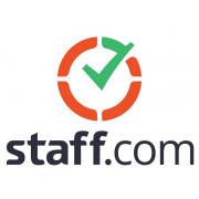 Staff.com  аналитика продуктивности персонала...