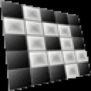 Symmetrix 1.0