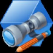 SharpShooter Reports.WPF