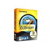 AntiLogger 2.7