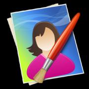 SoftSkin Photo Makeup 3.1