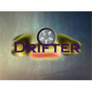 Drifter 1.0