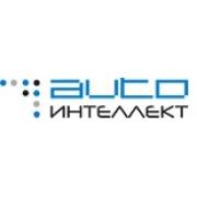 AutoИнтеллект на базе SQLite