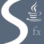 Stimulsoft Reports.Java 2019.2.3