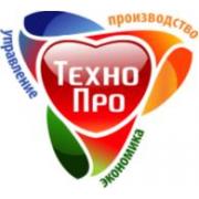 ТехноDIX 1