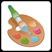 Effecton  Цветовой тест Люшера 5.0