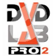 DVD-lab PRO 2.0 ES