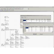 ElectroDesigning 3.2.1.0