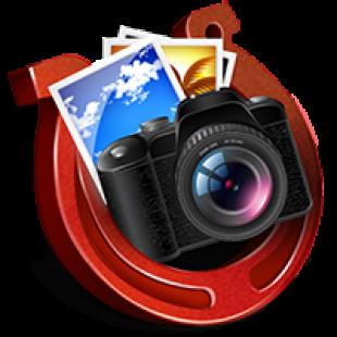 AKVIS Photo Correction - пакет для фотокоррекции (Enhancer + Noise Buster + Refocus + HDRFactory)
