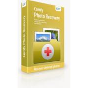 Comfy Photo Recovery Домашняя лицензия