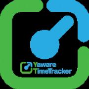 Программа учёта рабочего времени Yaware.TimeTracker Анализ п...