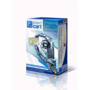 Аренда интернет-магазина Smart Cart Pro на 3 месяца...