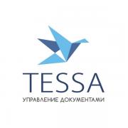Модуль инфографики (диаграммы в отчетах)  для платформы TESS...