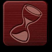 iChronos органайзер 3.3.3