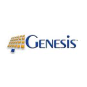 Genesis LC 1