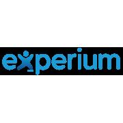 Experium