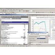 Мастер Финансов: Анализ Лайт (электронная версия) 5.3...