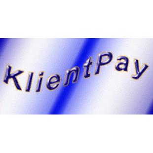 KlientPay 3.3.1.5