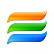 EssentialPIM Pro Desktop/Portable (включая 1 год бесплатных ...