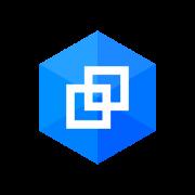 dbForge Query Builder for MySQL 3.2