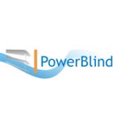 PowerBlind Расчет жалюзи 2010
