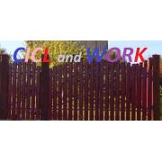 CICLandWORK Lite
