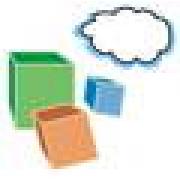 RM-SKLAD Складской учет SaaS 1.9.19