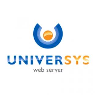 Автоматизированная система управления учебным заведением (АСУ ВУЗ) Universys WS 5 Открытая лицензия