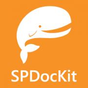 SPDocKit