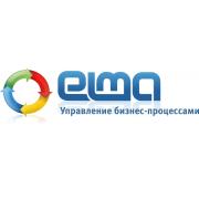 ELMA: Управление бизнес-процессами Стандарт 3.7...