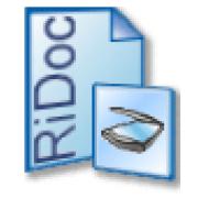 RiDoc 5.0.1.3
