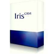 Iris CRM 3.3.09