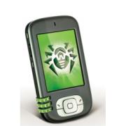 Dr.Web Mobile Security Электронные лицензии...