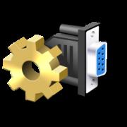Serial Port Control