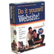 Intellyweb 1.1.0.3