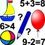 Юный математик, подготовка к школе 2015.05...