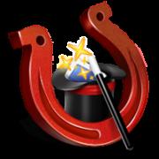 AKVIS Enhancer 16.2