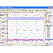 PowerGraph 3.3 Professional
