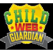 ChildWebGuardian PRO 5.16