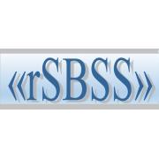 rSBSS - синхронизация распределенных гетерогенных баз данных...
