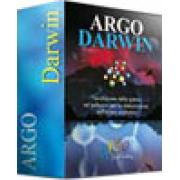 АРГО Дарвин