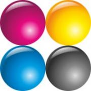 Sevit Print Shop Manager (SPSM) 6.x