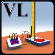 Виртуальная лабораторная работа  Свободное падение 1.0...