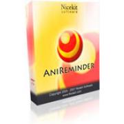 AniReminder Pro v.  2.272