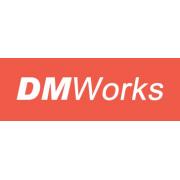 DMDoc 2.0 2.0